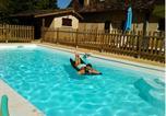 Location vacances Fajoles - Gostifrance-1