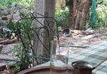Location vacances Chorto - Aleka's House-2