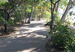 Location vacances Clifton Beach - Cairns Clifton Beach-1