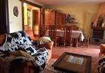 Location vacances La Thuile - Apartment Rue Verney-1