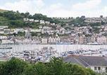 Location vacances Dartmouth - Emily'S-2