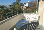 Location vacances Lausanne - Apartment Chemin du Plan 23-4