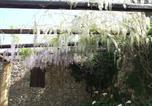 Location vacances Presicce - Residenze Fusaro 2-1