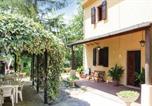 Location vacances Crespina - Holiday home Via Torce e Malvento-1