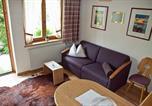 Location vacances Tösens - Alpina Apartments-1