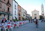 Location vacances San Giovanni a Piro - Casa Biagino-2