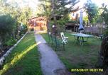 Location vacances Crotone - Calabriamare-1