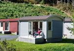 Villages vacances Dunedin - Portobello Village Tourist Park-2
