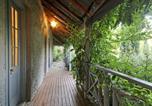 Location vacances Wangaratta - 19 Hodge St-2