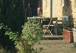 Location vacances Matfen - Shellbraes Holiday Rental-3