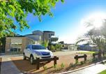 Location vacances Torquay - Whitesbeach Guesthouse-3