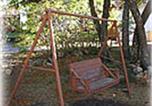 Location vacances Ruidoso - The Summit Inn-1