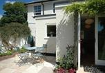Location vacances Ditchling - Swallowfield Cottage-4