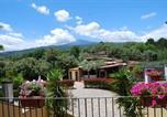 Location vacances Linguaglossa - Villa San Gerardo-2