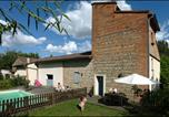 Location vacances Canals - Le Servit-3