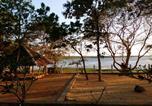 Location vacances Yala - Yala Wild Chalets-2