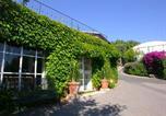 Location vacances Taormina - Apartment Taormina 2-1