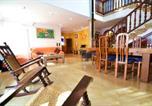 Location vacances Can Pastilla - Villa Pelicano-3