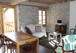 Location vacances Autrans - Le Chalande-2