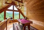 Location vacances Gatlinburg - Conveniently Located 3 Bedroom - 53triplemrfn-2