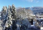 Location vacances Goslar - Haus-Vier-Jahreszeiten-am-See-Wohnung-13-946-B-3