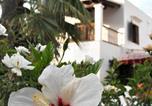 Location vacances Es Canar - La Palmera Ibiza-2