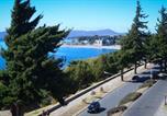 Location vacances San Carlos de Bariloche - Balcones al Nahuel-3