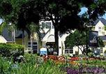 Location vacances Orlando - Luxury 1 bedroom in beautiful Metrowest-3