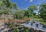 Villages vacances Santa Fe - Sunrise Springs Spa Resort-3