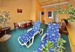 Location vacances Bibinje - Apartman Mileva-1