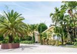 Location vacances Weston - Casa Adorno-4
