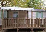 Camping avec Spa & balnéo Chamalières-sur-Loire - Camping Le Retourtour-3