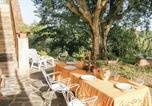 Location vacances Ponsacco - Le Trosce-4
