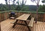 Location vacances Torres Vedras - Wood Valley House-1