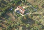 Location vacances Ascea - Il Pozzo-2