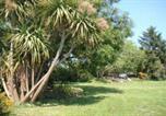 Location vacances Liscannor - Murphy s Cottage-1