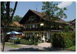 Location vacances Lenggries - Hotel Landhaus Iris-1