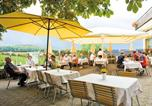 Hôtel Wangen bei Olten - Hotel Bad Ramsach-4