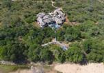 Location vacances Hoedspruit - Villa Kudu-1