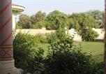 Location vacances Wadi Kabir - Jinan Al billa 7-3