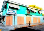 Location vacances Key West - Old Town Suites-3