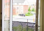 Location vacances Gateshead - Sanderson Apartment-2