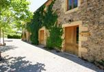 Location vacances Saint-Médard-d'Excideuil - Grange La Guichardie Iv-1