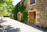 Location vacances Lanouaille - Grange La Guichardie Ii-4