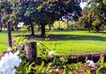 Location vacances Eshowe - The Sunbird Guesthouse & Events Venue-4