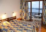 Hôtel Σκίαθος - Hotel Rene-4