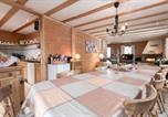 Hôtel Morzine - Mountain Voyages chalet-4