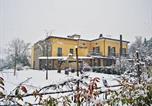 Hôtel Alba - Hotel Langhe