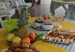 Location vacances Montaldo Torinese - La Fenice R&B-2