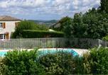 Location vacances Beauville - Village de Loubas-1